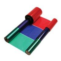 Renkli Ribbon